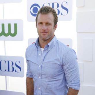 Scott Caan replacing Shia LaBeouf in Rock The Kasbah