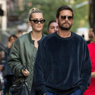 Scott Disick buys new Hidden Hills home