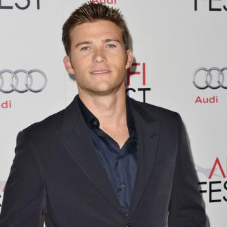 Scott Eastwood Joins Fury