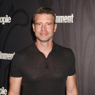 Tyra Banks was Scott Foley's worst on-screen kiss