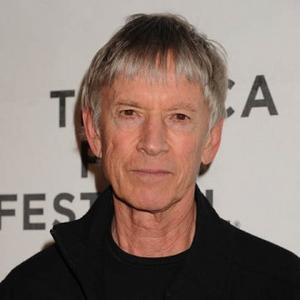 Scott Glenn Signs Up For Bourne Legacy