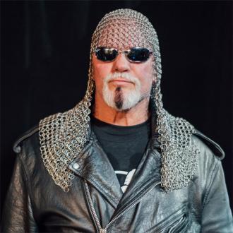 Scott Steiner Blames 'Racist' Hulk Hogan For Ruining Tna Wrestling