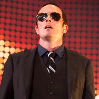 Scott Weiland still wants to be Stone Temple Pilot