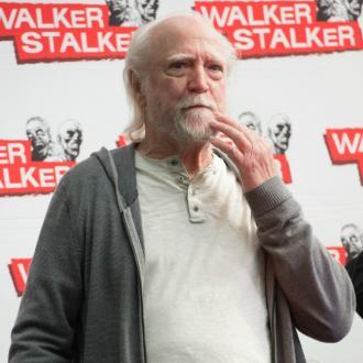 Scott Wilson Dies Aged 76