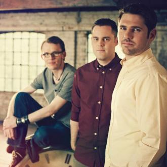 Scouting for Girls reissue debut LP for 10th anniversary