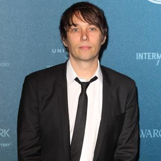 Sean Baker In No Rush To Make Next Film