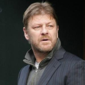 Sean Bean Involved In Bar Altercation