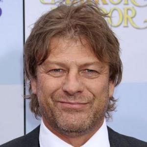 Sean Bean Arrested For Allegedly Harrassing Ex