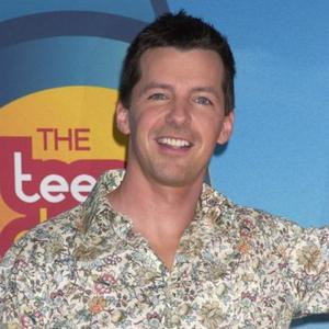 Sean Hayes Set To Star In Three Stooges Movie