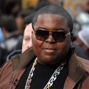 Sean Kingston Is 'Breathing On His Own'