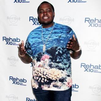 Sean Kingston Ordered To Pay Jewellery Bill