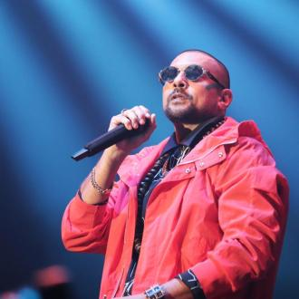 Sean Paul and Koffee to headline Strawberries and Creem