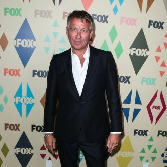 Sean Pertwee Joins The Reckoning