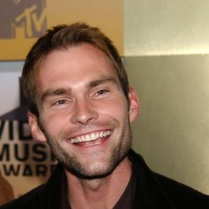 Seann William Scott's American Pie Worries