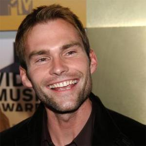 Seann William Scott Feels Blessed With Fiancee