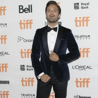 Sebastian Stan: I knew I, Tonya would be a special movie