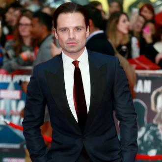 Sebastian Stan Was 'Insecure' With His Body During Marvel Movies