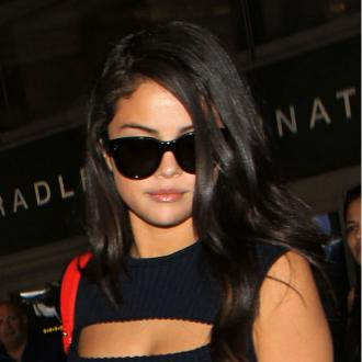 Selena Gomez Didn't Understand Lupus