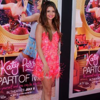 Selena Gomez's 'life or death' kidney transplant