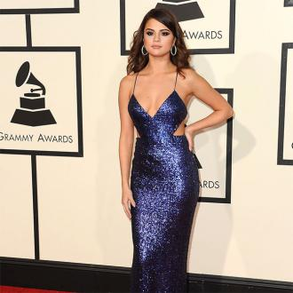 Selena Gomez wants to learn more Spanish
