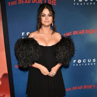 Selena Gomez On 'God's Timing' For New Romance