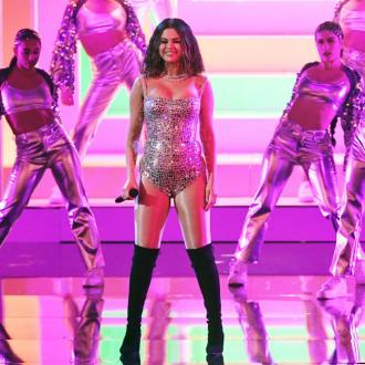 Selena Gomez releases new album Rare