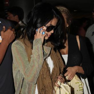 Selena Gomez To Visit Justin Bieber For Crisis Talks