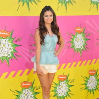 Selena Gomez 'Drove Away' With Fans