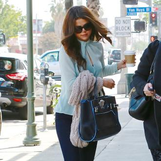 Selena Gomez Reaches Settlement