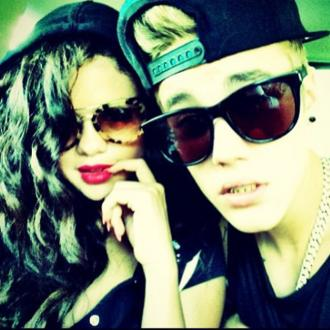 Selena Gomez's Friends Furious About Bieber Reconciliation