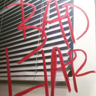 Selena Gomez teases new single Bad Liar
