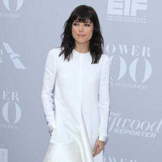 Selma Blair 'embarrassed' by outburst on plane