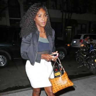 Serena Williams to plan wedding after Australian Open