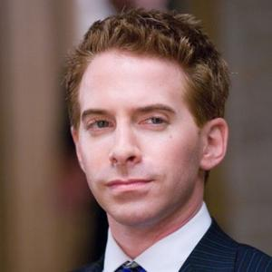 Seth Green's Unbelievable Wedding