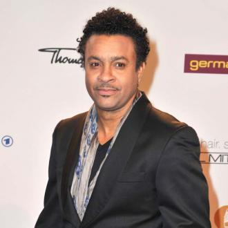 Shaggy Hires Personal Chef To Cook For 'High' Band