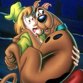 Scooby Doo Revival Delayed For Two Years