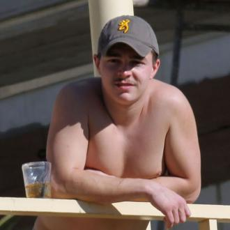 Shain Gandee Remembered In Buckwild Mtv Special