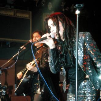 Shakespears Sister's 26-Year Fall-out Down To Being Pitted Against Each Other