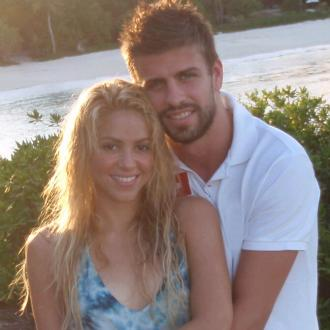 Shakira's Family 'So Happy And Blessed' With Baby Announcement