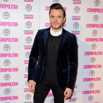 Shane Filan's mother has died