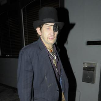Shane MacGowan found 'female side' on Fairytale in New York