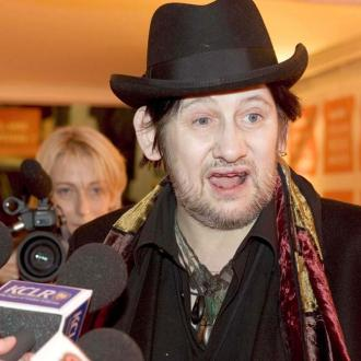 Shane Macgowan Breaks Silence On Mother's Death