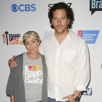 Shannen Doherty says cancer solidified her marriage