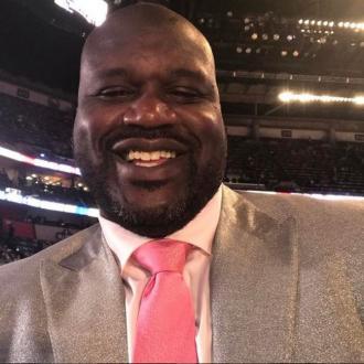 Shaquille O'Neal: Kobe Bryant's death will 'always hurt'
