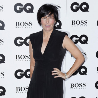 Texas star Sharleen Spiteri's house is haunted by old woman