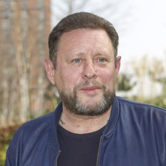 Shaun Ryder cycled to sobriety