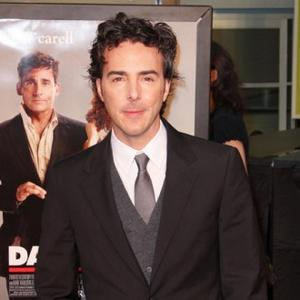Shawn Levy To Direct Pinocchio Prequel