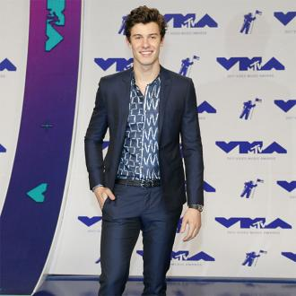 Shawn Mendes plays down dating rumours