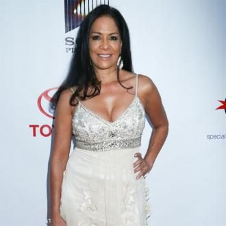 Sheila E Warned Against Prince Hologram