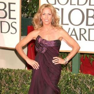 Sheryl Crow Thanks Fans For Support